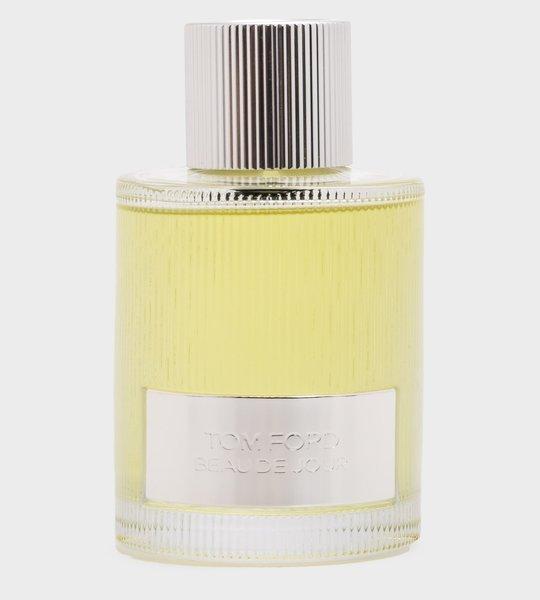 Perfume Beau De Jour 100ml