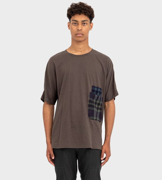 T-shirt Meltrix Oudh