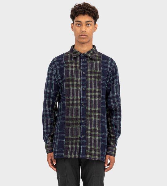 Shirt Electrolite