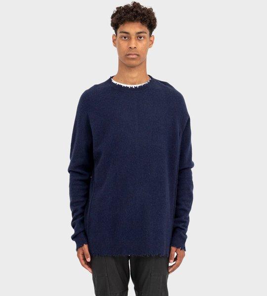 Sweater Electrolite