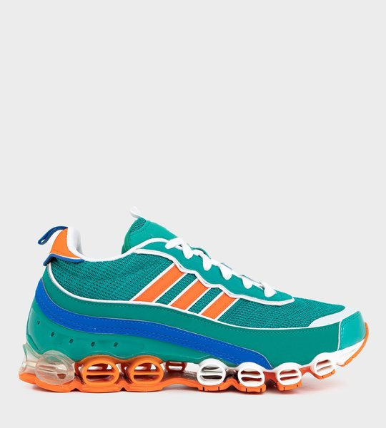 Adidas Microbounce EG5395