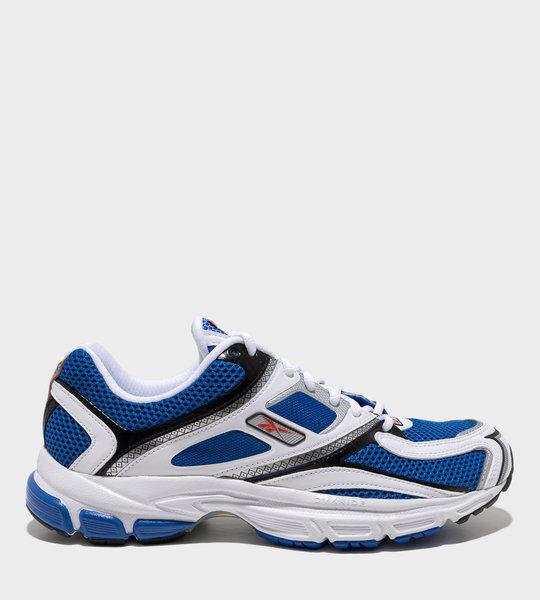 Trinity Premier Sneakers Blue/White