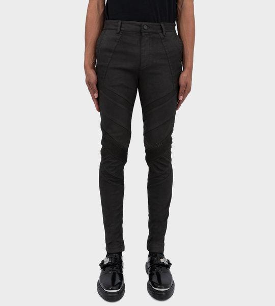 Duchamp Tar Pants
