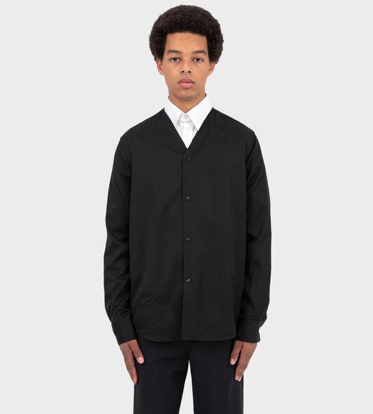 Spirit Shirt Black