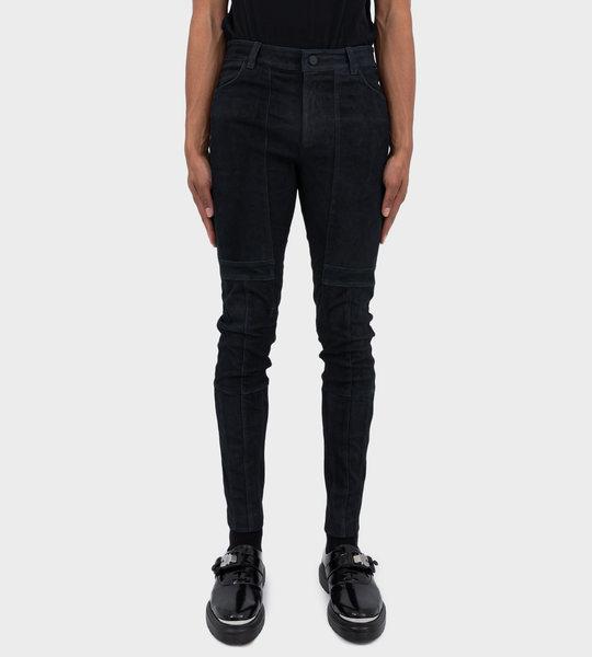 Bastian Electrolite Pants