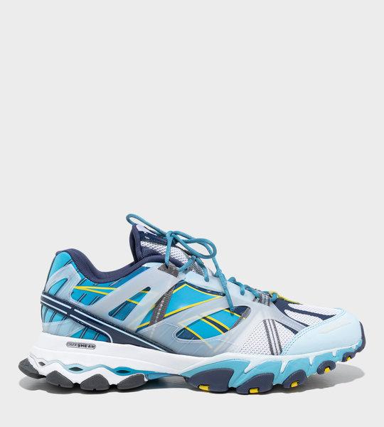 DMX Trail Shadow Sneakers