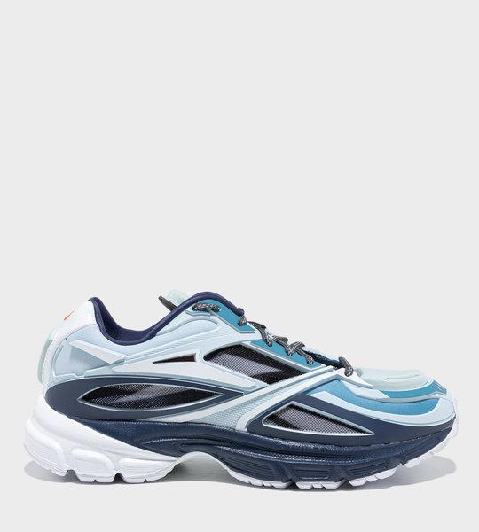 Premier Road Modern Sneakers Blue