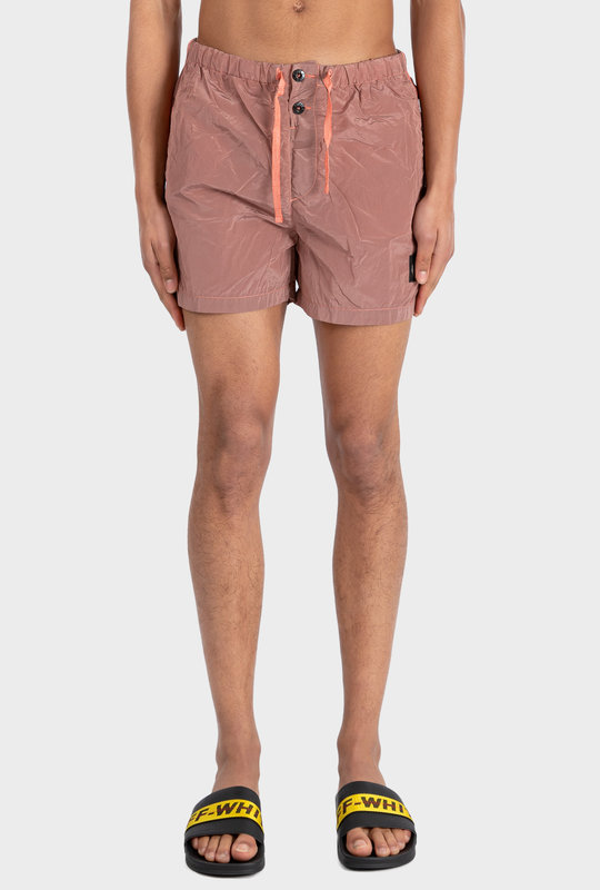 Swimshorts Pink