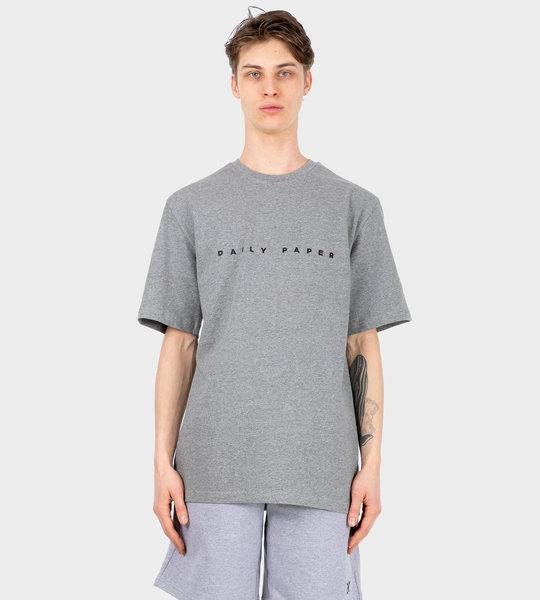 Alias T-Shirt Grey