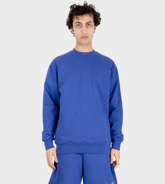 Derib Sweater Blue