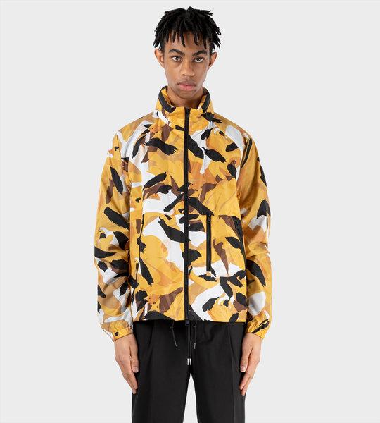 2 Moncler Genius 1952 Oct Jacket