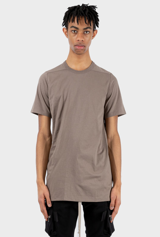 Phlegethon Level T-shirt Dust