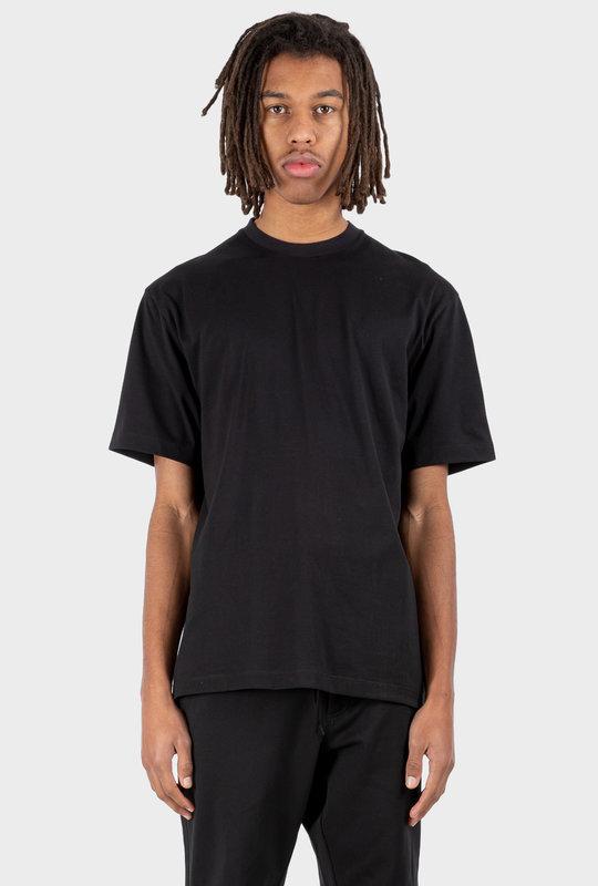 CL Logo T-Shirt