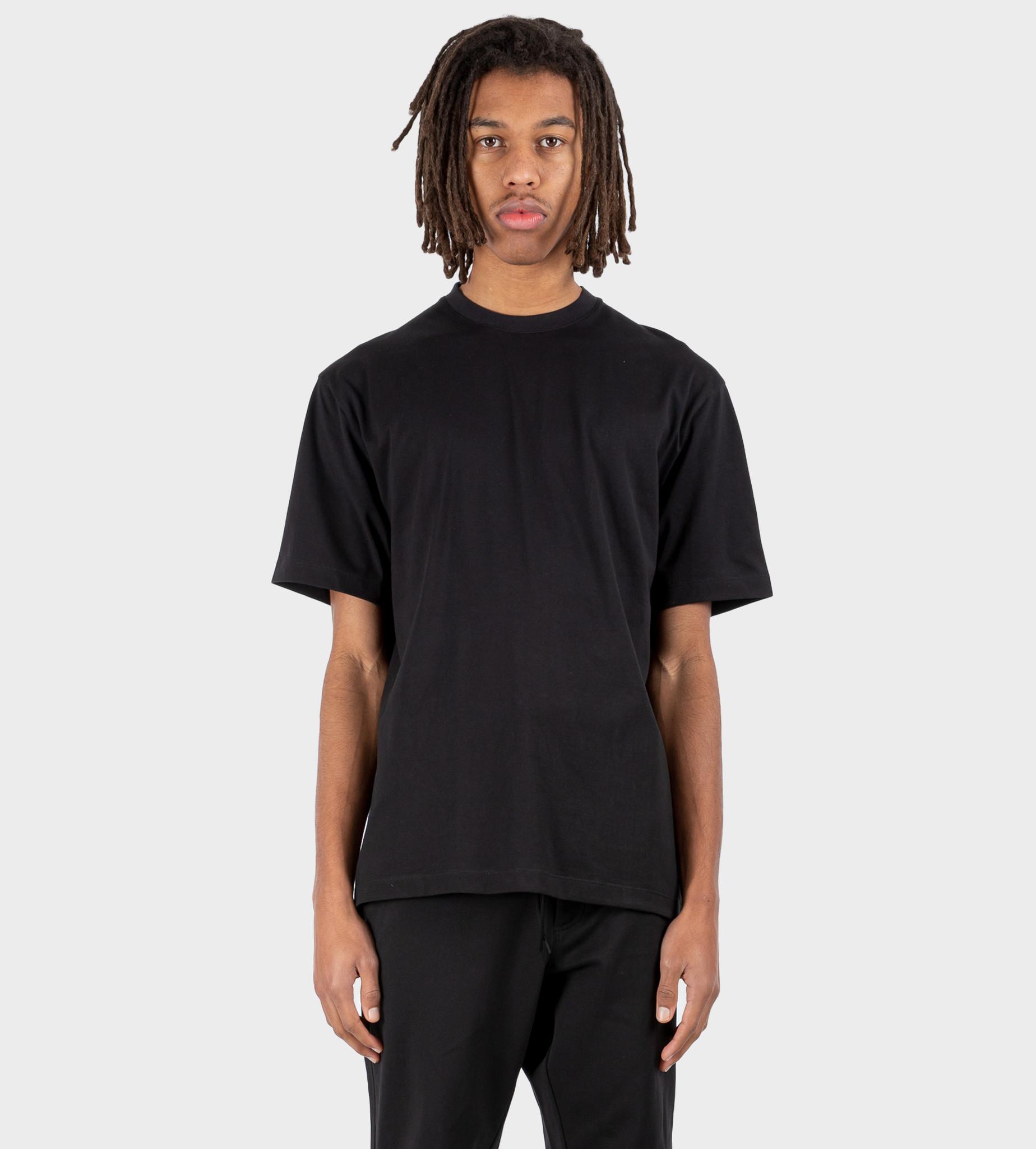 Y3 CL Logo T-Shirt