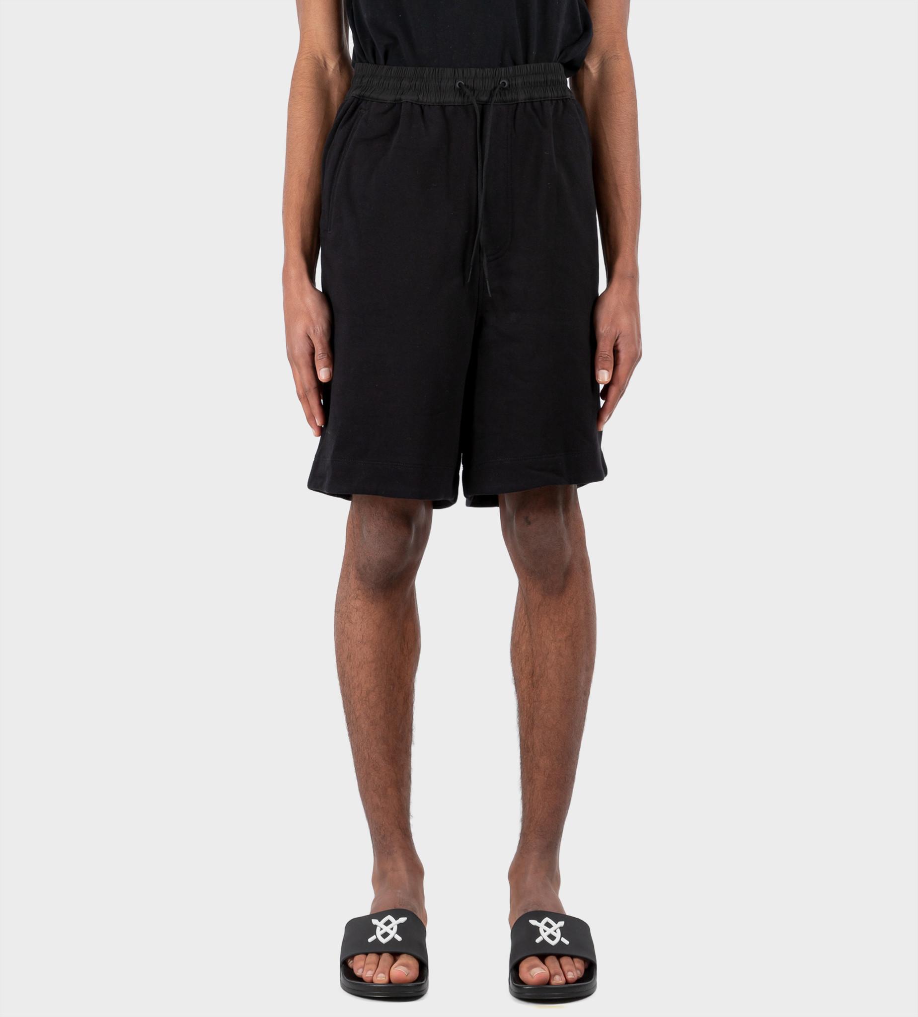 Y3 CL Shorts
