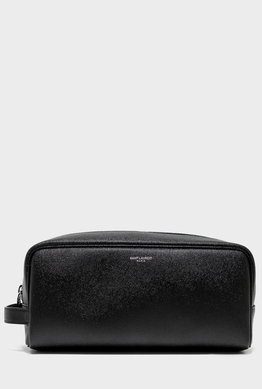 Small grooming Case
