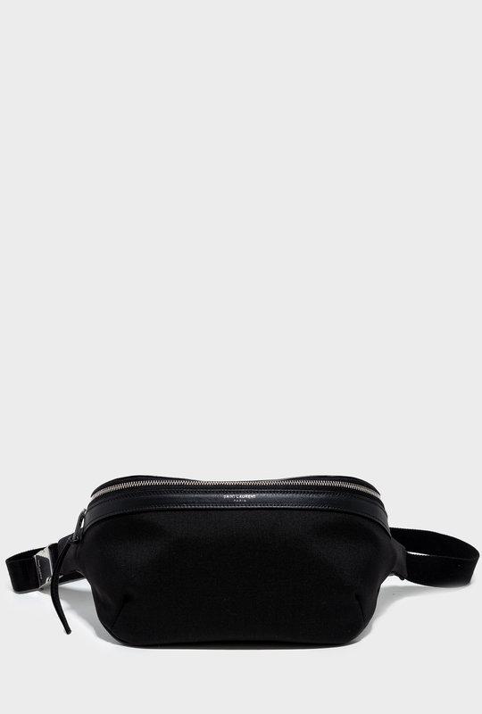 City Belt Bag Nylon