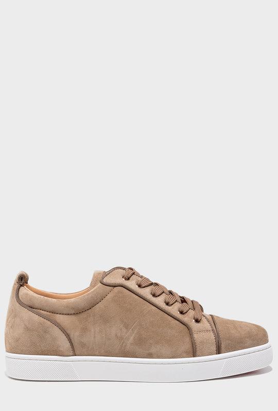 Louis Junior Orlato Sneakers Champagne