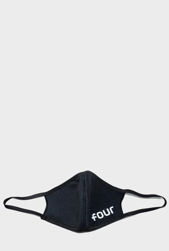 Mask 2.0 Black