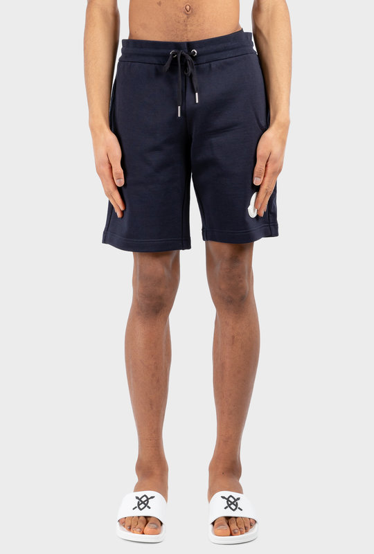 Sweat Shorts Navy