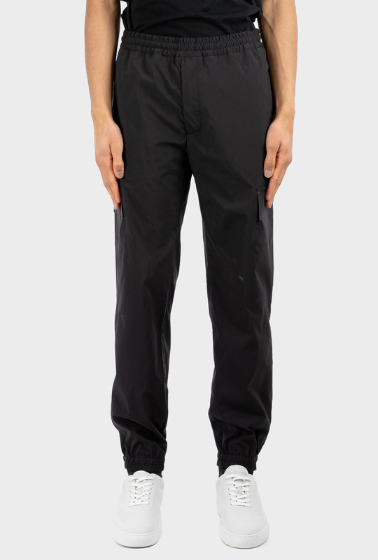 Cargo Pants 1952 Black