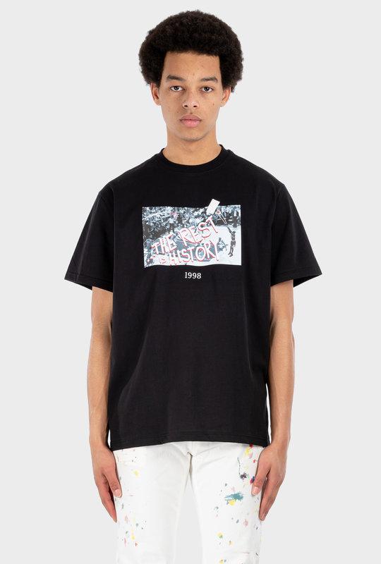 1998 T-Shirt Black