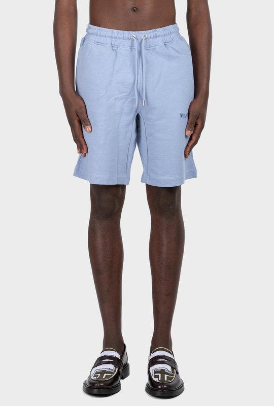 Core Sweat Shorts Light Blue