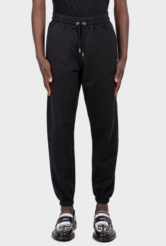 Core Sweatpants Black