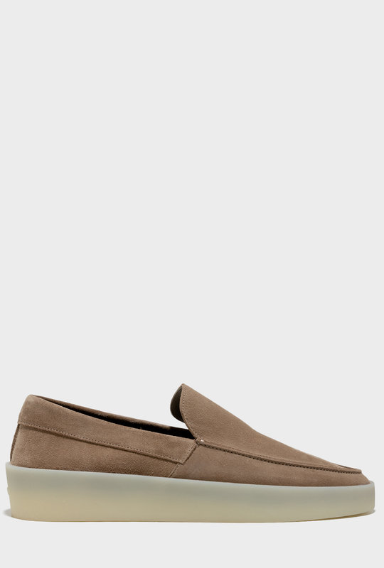 The Loafer Daino