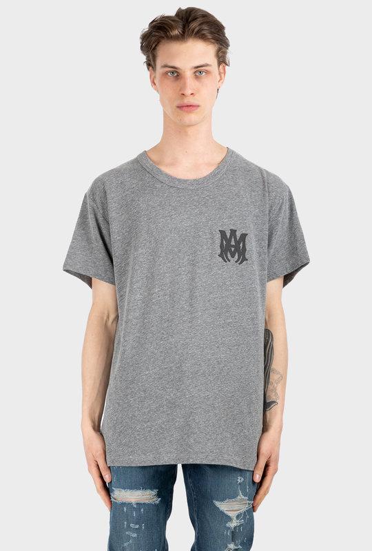 Ma Tee T-shirt Grey