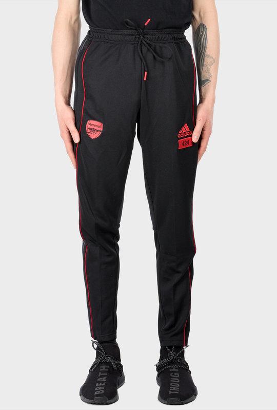 Arsenal x 424 Sweatpants Black