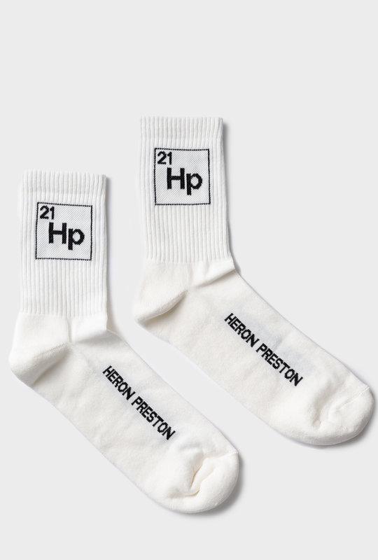 Periodic Long Socks