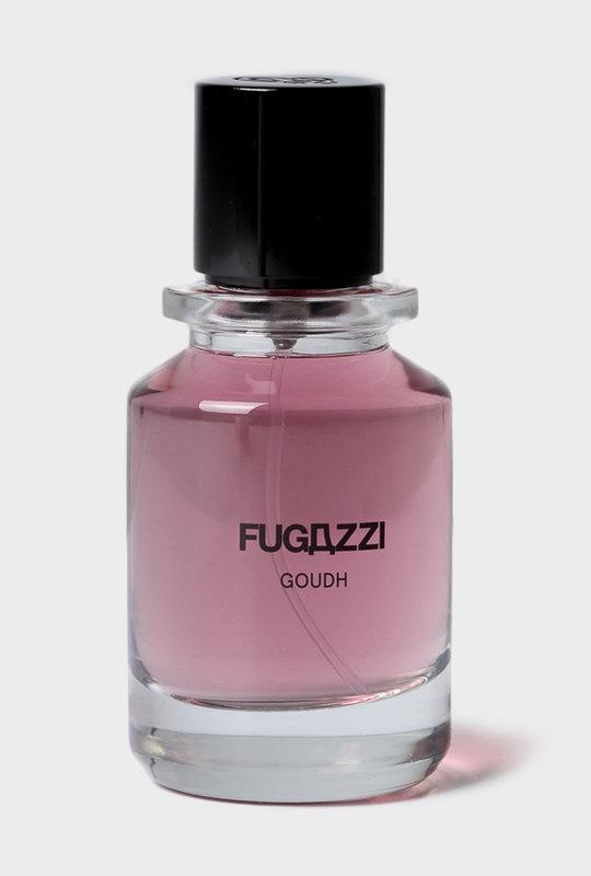 Perfume Goudh