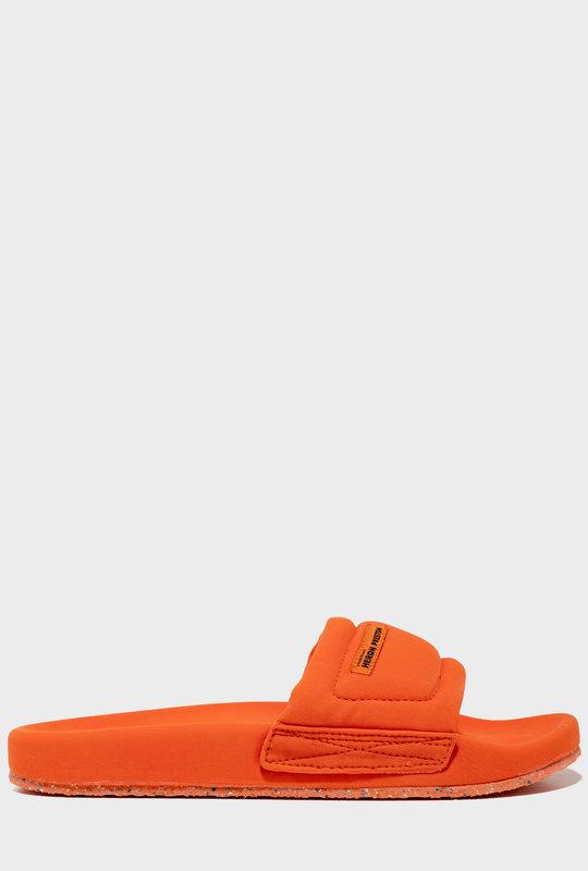Sliders Orange