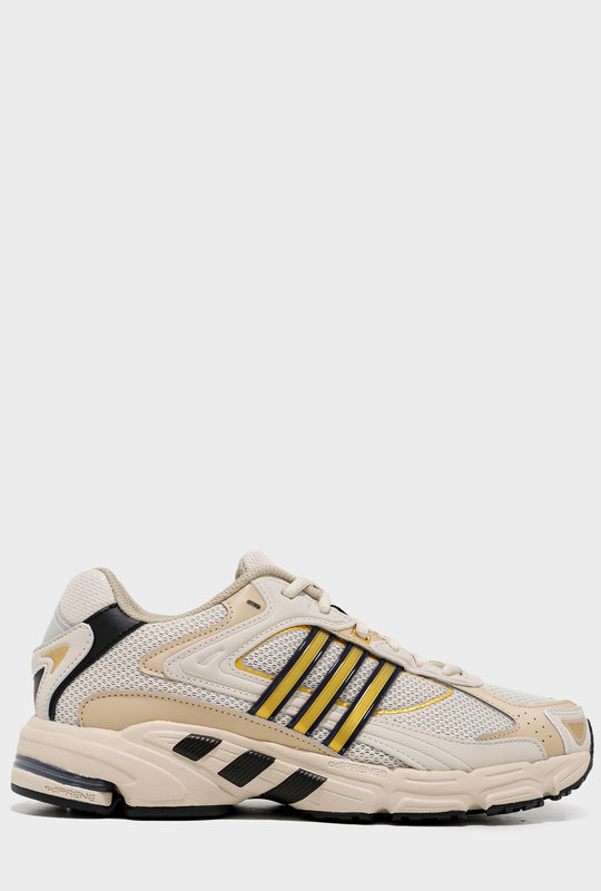 Response CL Sneakers Brown Gold