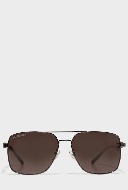 Tag Navigator Sunglasses