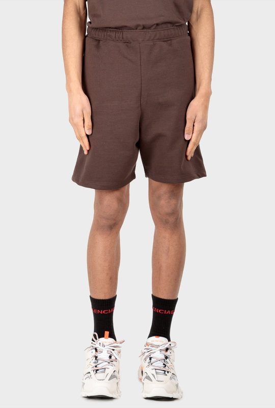 Collection 1 Short Brown