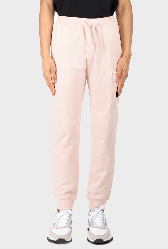 64551 Jogging Trousers Light Pink