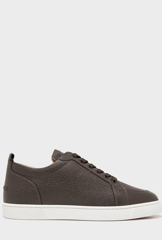 Rantulow Sneaker Ombre