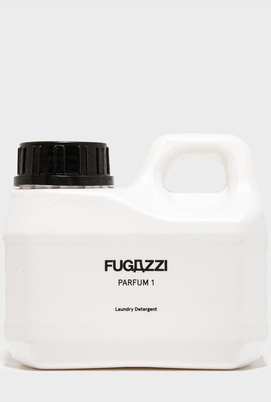 Parfum 1 Laundry Detergent
