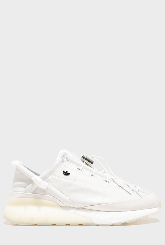 Adidas x Craig Green ZX 2K Phormar II Core White
