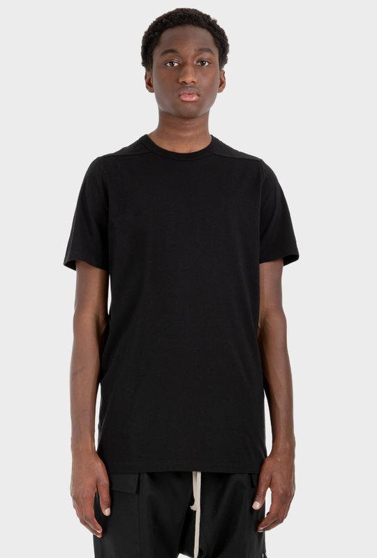 Phlegethon Level T-Shirt Classic Black