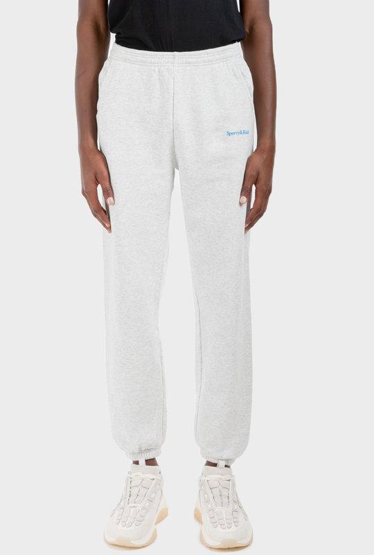 Health Club Sweatpants Grey