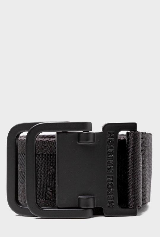Tactical Belt Black