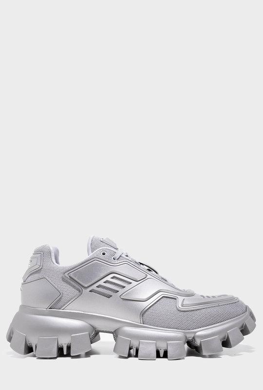 Cloudbust Thunder Sneakers Multi