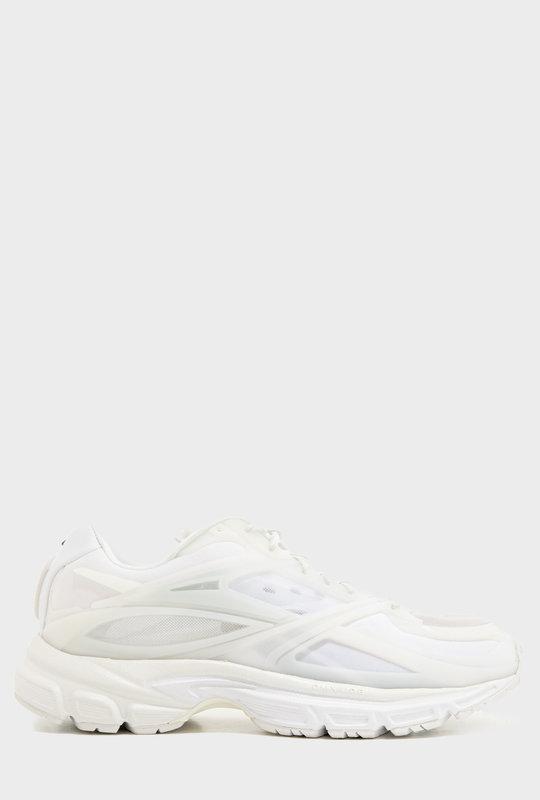 Premier Road Modern Sneaker White