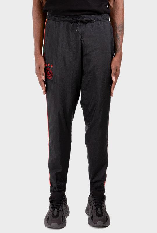 Ajax 3rd Jersey Pants Black