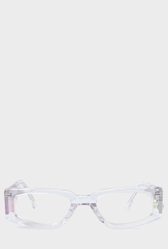 HP X Gentle Monster Sunglasses Multi