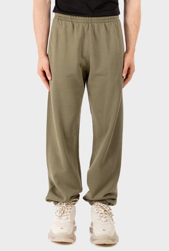 Arrow Sweatpants Green