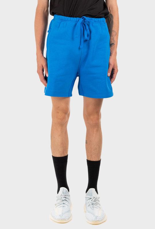 Essentials Short Blue